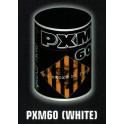 PXM 60