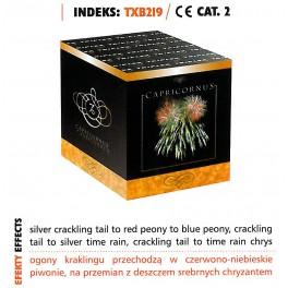 TXB 219 - CAPRICORNUS
