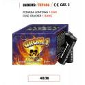 TXP486 - GROM1