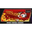 PXP 304 Football Cracker